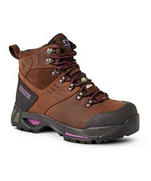 5d04e0b17f9 Women's Safety Shoes | Mark's
