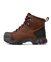 fa95fe79677 Women's Safety Shoes | Mark's