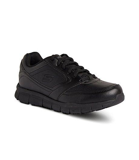 Sans Chaussures Nampa Wyola De Protecteur Bout « Sport Antidérapantes » jL4R5q3A