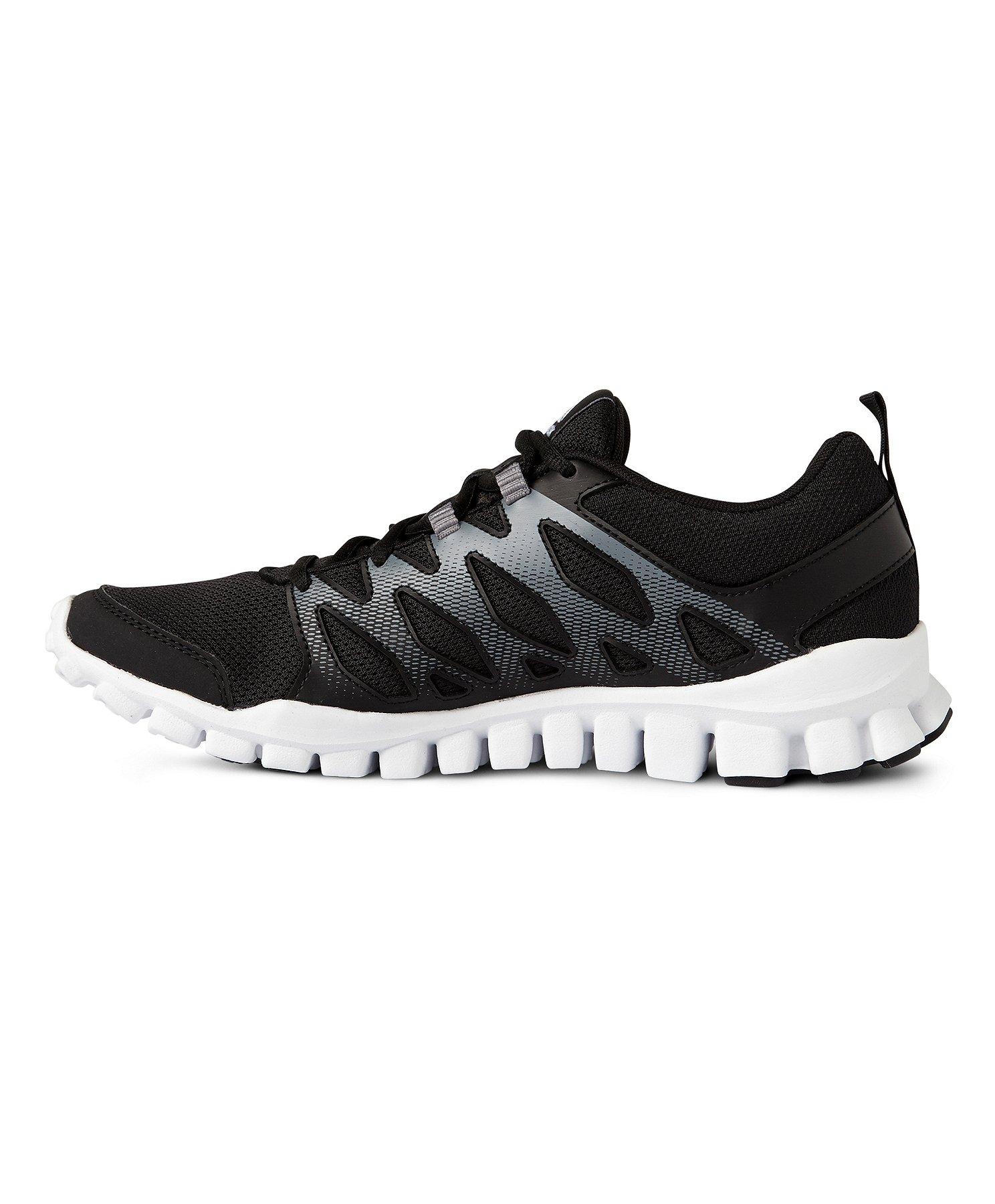 Chaussures de sport pour hommes, Realflex Train 4.0
