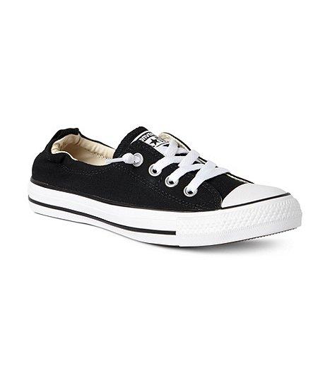 Converse Women s Chuck Taylor All Star Shoreline Shoes 766b5ac54