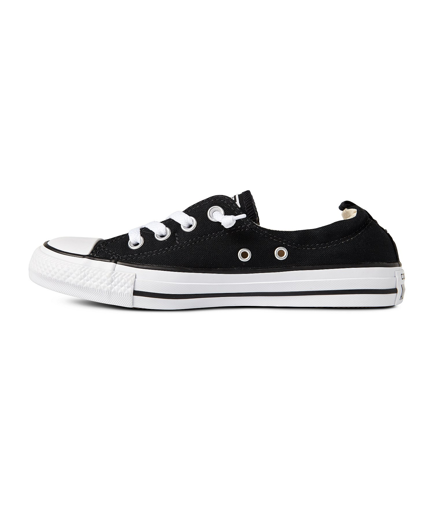 converse infirmiere