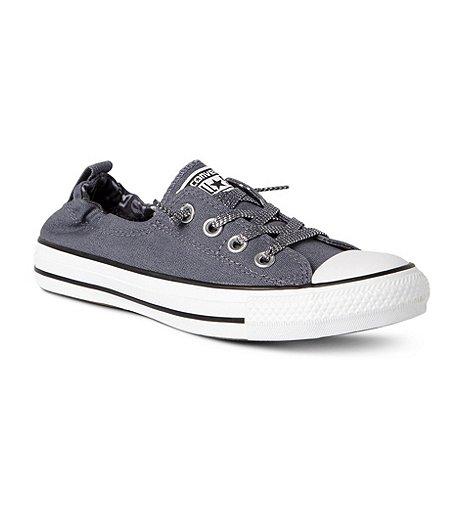 d8c712094b51 Converse Women s Chuck Taylor All Star Shoreline Shoes