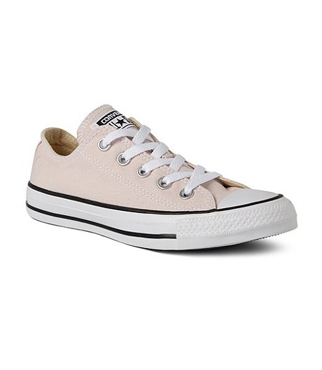 3c3a9f8067d8 Converse Women s Chuck Taylor All Star Sneakers