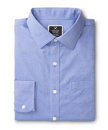 Vêtements Pour Hommes Grands Et élancés Léquipeur
