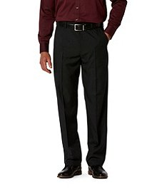 dress pants for men mark s