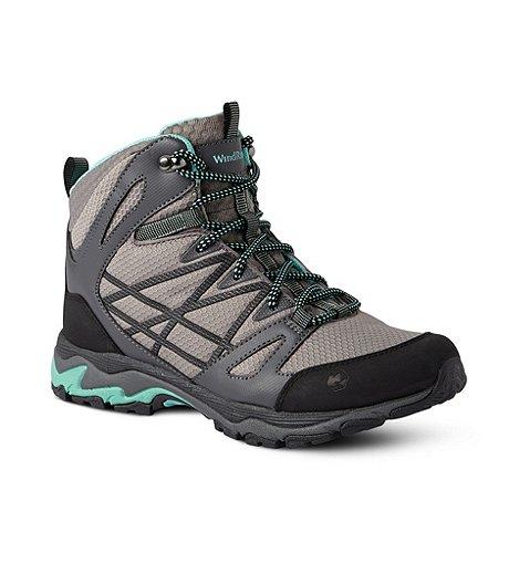 6249d10e016 Women's Mid-Cut Hiking Boots