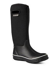 Bottes de pluie en caoutchouc | Chaussures tout aller pour