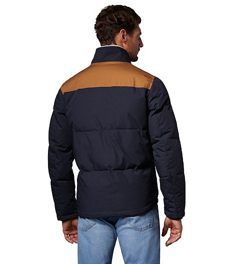Levi's Men's Insulated Jacket