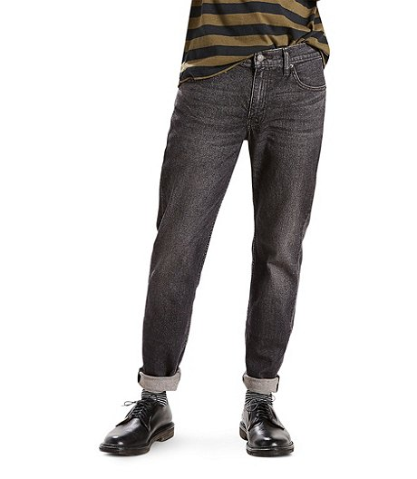 9e40fdaf678 MEN'S 511 SLIM FIT KANSAS JEANS | Mark's