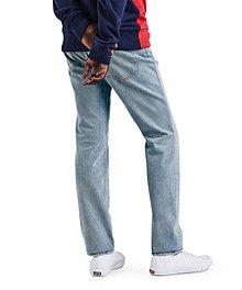 1213cdde3ba ... Levi's Men's 511 Slim Fit Madame Morrible Jeans