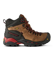 54c392dab93 KEEN Utility   Brands   Mark's