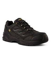 baskets pour pas cher d4533 49b19 Chaussures de Sécurité pour Hommes | L'Équipeur