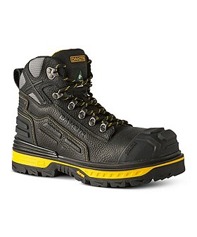 Dakota Men's 6510 Arctic Grip 6