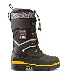 0f5b6b9aff4e6 ... Dakota 8530 Steel Toe Steel Plate Safety Winter Felt Pack Boots