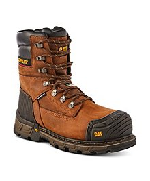 8ff292c5dad Caterpillar - CAT | Boots, Shoes & Accessories | Mark's