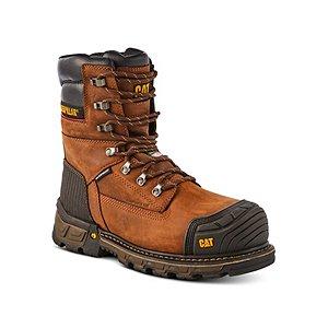Men S Excavator Xl 8 Quot Composite Toe Composite Plate Safety