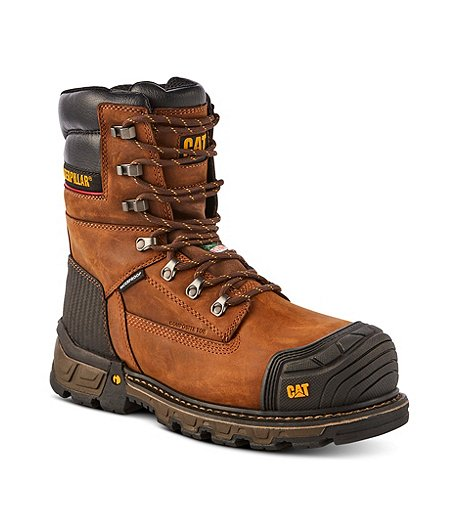 fb4f14a0269 Men's Excavator XL 8