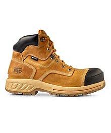 1b51c2de356 Timberland Pro | Boots & Shoes | Mark's