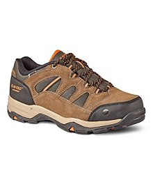 02753c5da48 Hiking Boots & Shoes for Men | Mark's