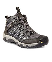 d2ea683446b Hiking Boots & Shoes for Men | Mark's