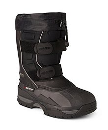 Bottes d hiver   Chaussures tout-aller pour hommes   Chaussures   L ... e160f804109f