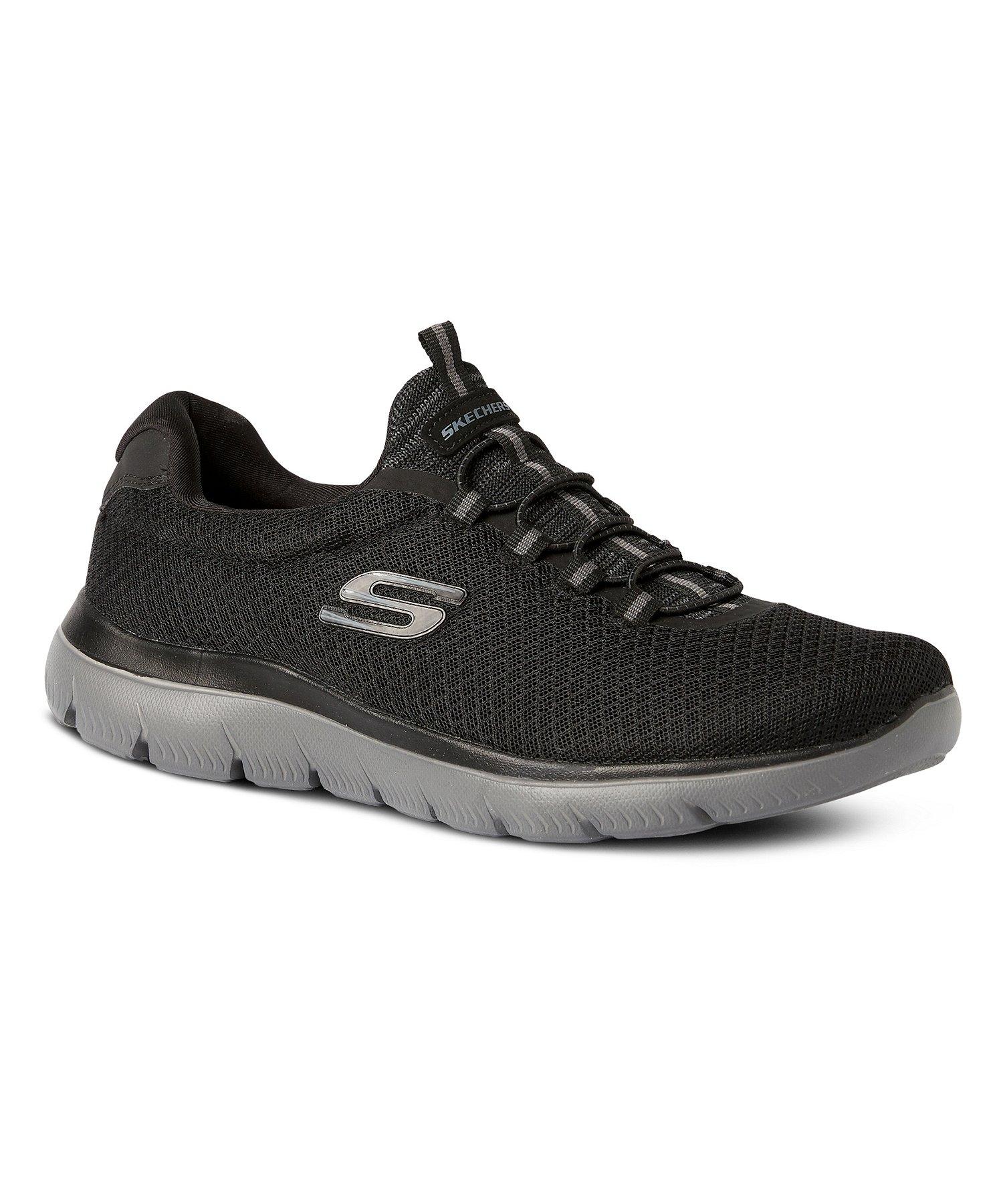 Molester Aja ligado  Men's Jumpstart Summits Shoes | Mark's