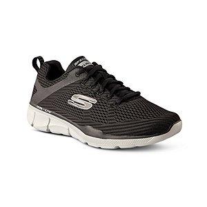 Men S Flex Advantage 3 0 Shoes Mark S
