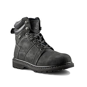 [Marks]Winter Boot - Windriver mens backwoods hd3 waterproof boots -$85.99