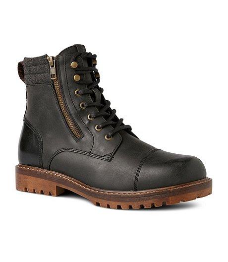 f3de3d97d66b Men's Bathurst Boots