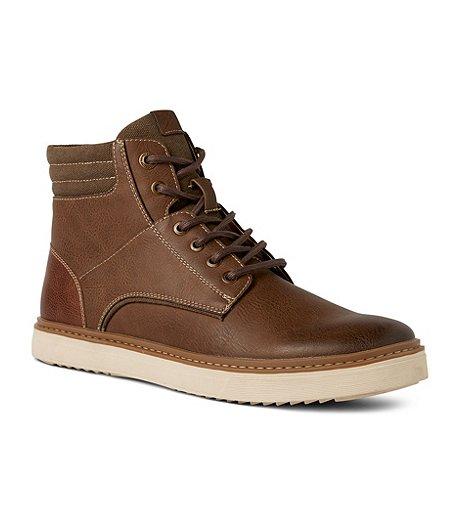 299a12935541 Men's Bourke Boots