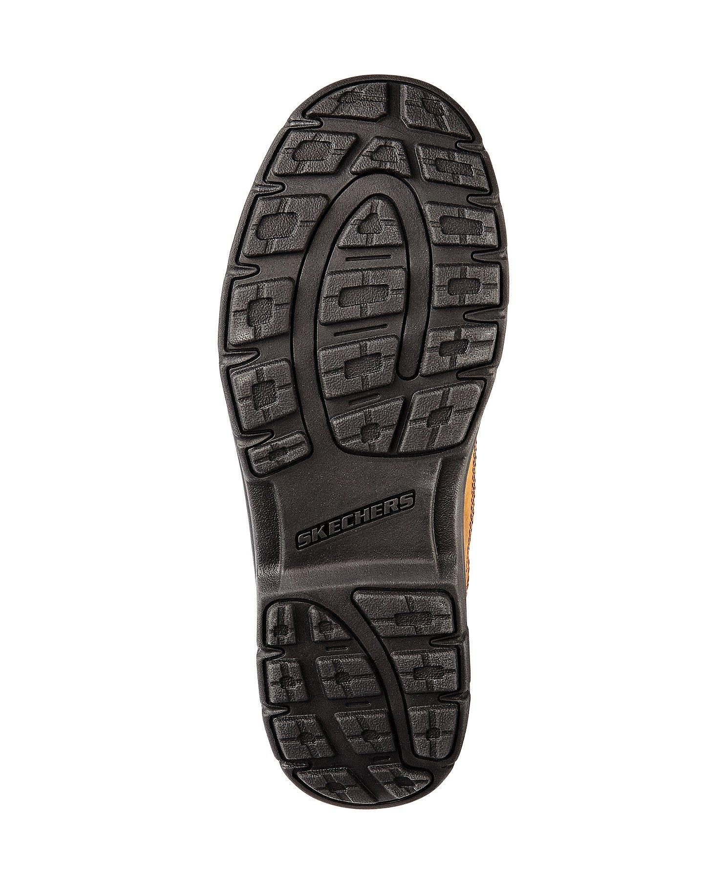 watch lowest discount new arrivals Men's Segment Boots