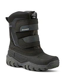 276ef9755a507 Kids Footwear   Mark's