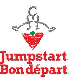 f64af06c81667 Skechers Boy s Jumpstart High Slopes Boots Skechers Boy s Jumpstart High  Slopes Boots