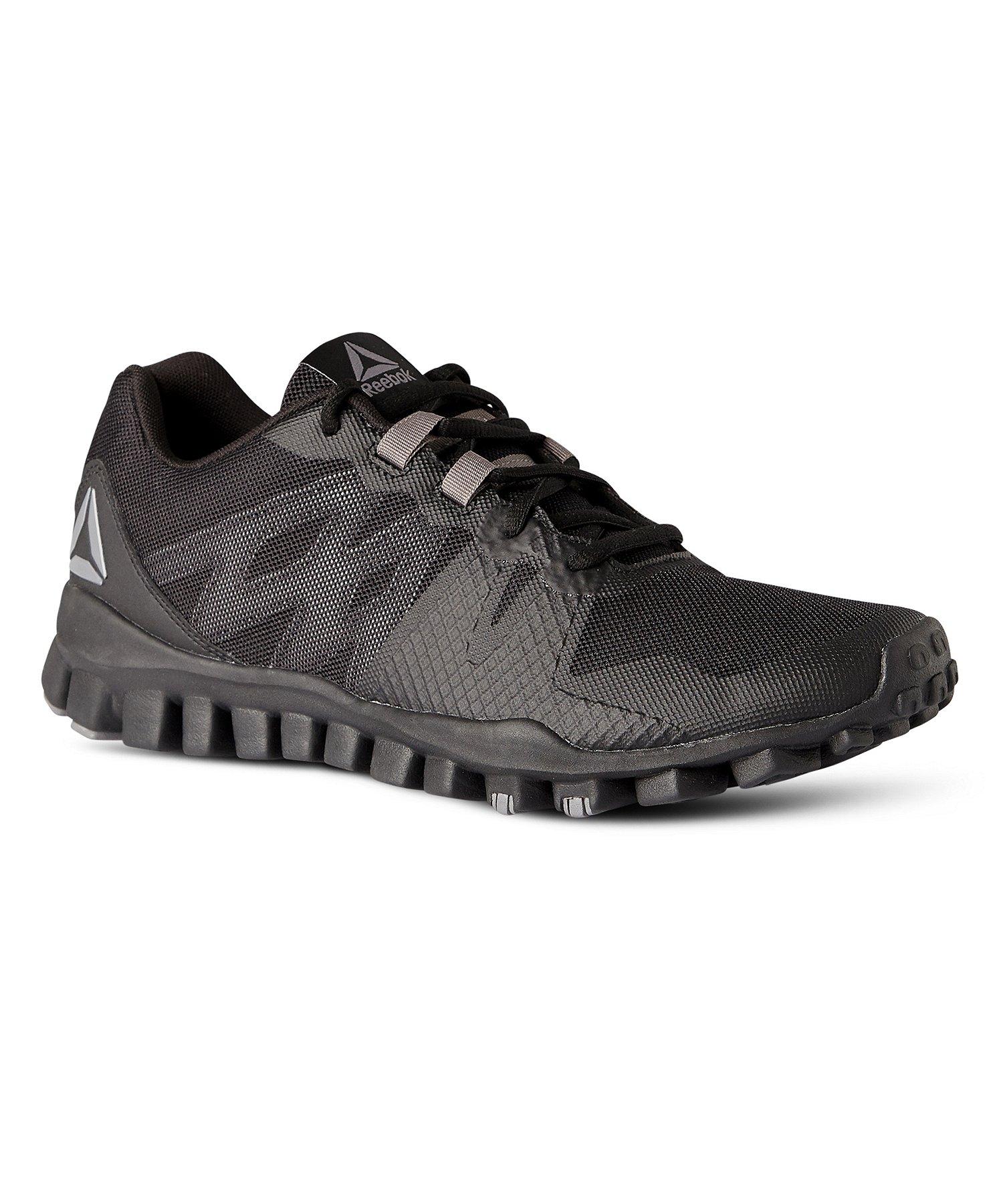 homme chaussures reebok amincissante chaussures chaussures reebok reebok amincissante homme amincissante chaussures homme LUpzVjSqMG