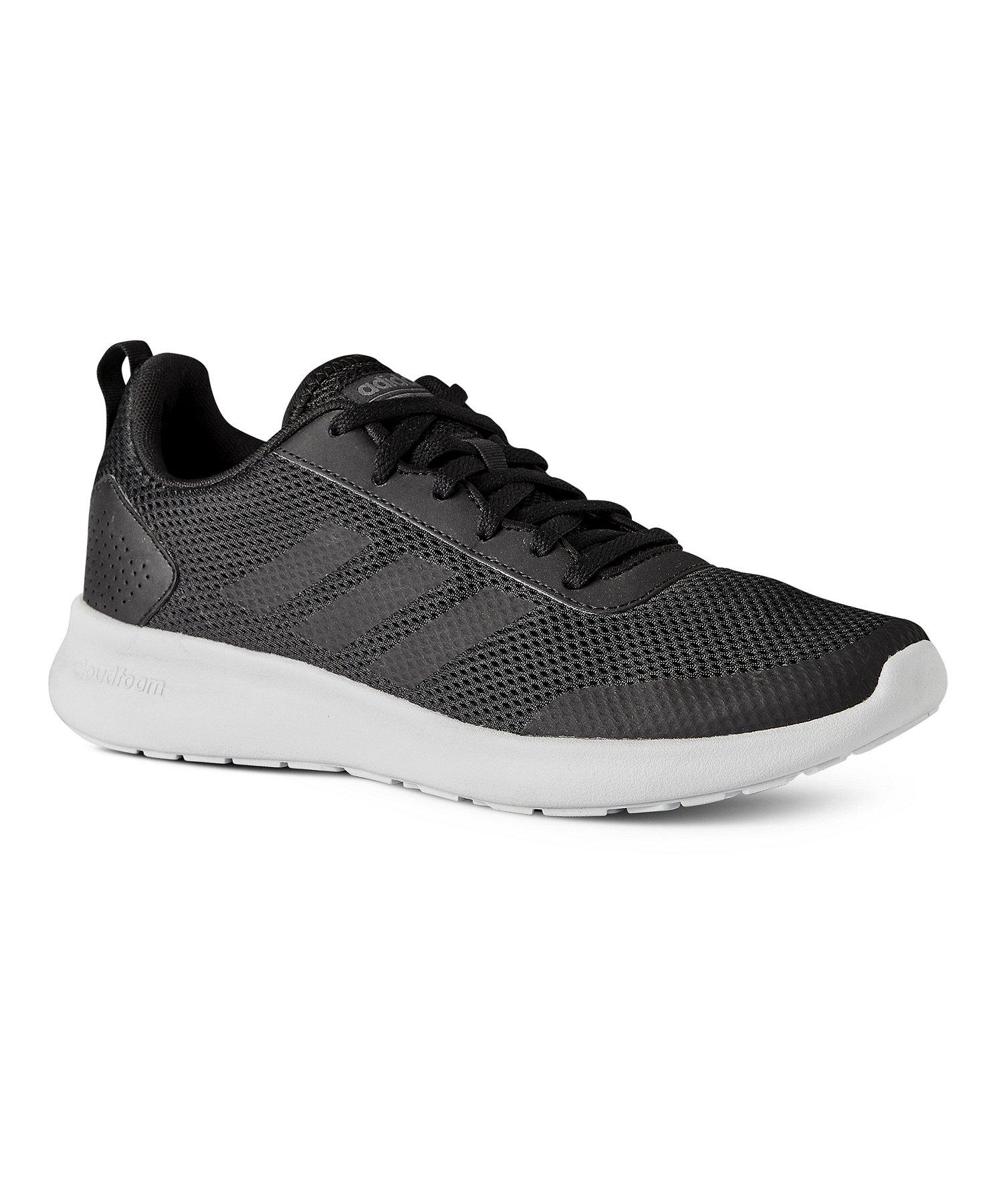 Chaussures de sport pour hommes, Argency