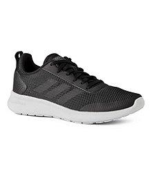 newest 4246c d2c57 Adidas Mens Argency Sneakers ...