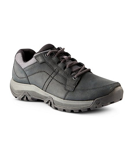 fc641cce72 Men's Anvik Shoes