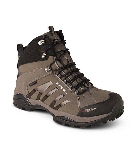 Baffin Men s Zone Waterproof Winter Boots- Wide 1be7dffa377b