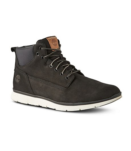 b187843a4033 Timberland Men s Killington Chukka Boots