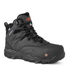 b5d30d2d Casual Safety Shoes for Men | Mark's
