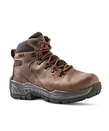 530a2775b Winter Boots for Men | Mark's