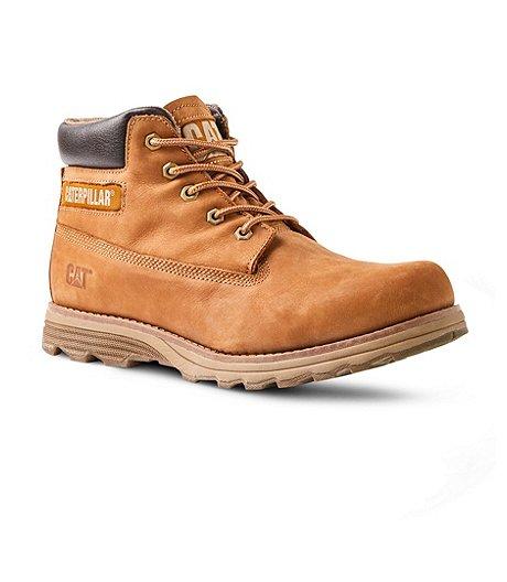 c9cc6f60006 Men's Cat Founder Boots