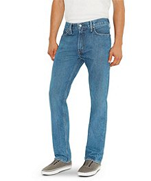 08505815 Levi's Canada | Jeans & Clothing | Mark's