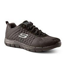 3b530c918cd Skechers Men s Flex Advantage 2.0 Shoes ...