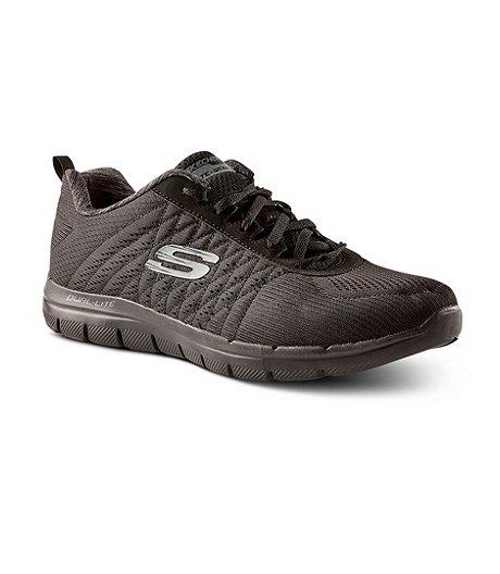 a8089460 Skechers Men's Flex Advantage 2.0 Shoes