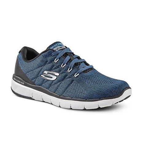 89727ca4970 Skechers Men s Flex Advantage 3.0 Stally Shoes