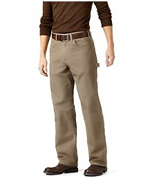 17d16558 Carhartt | Casual Clothing & Work Clothes | Mark's