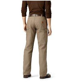 cc27078b82f3 Carhartt | Casual Clothing & Work Clothes | Mark's