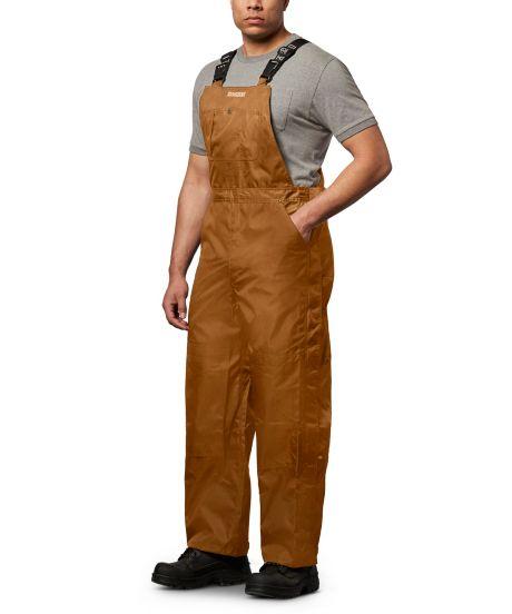 Men's Rainwear | Rain Jackets, Pants & Rainsuits | Mark's